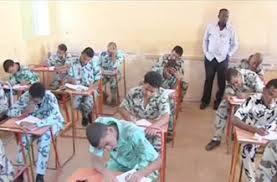 الأردن :السلطات السودانية أفرجت عن 3 طلاب المتهمين بامتحان الشهاده الثانوية