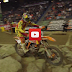 AMA Endurocross 2014 - Ontário - Video