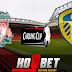 Prediksi Bola Terbaru - Prediksi Liverpool vs Leeds 30 November 2016