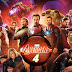 Avengers Endgame - Earning Record Touch 1.2 Billion USD Globally
