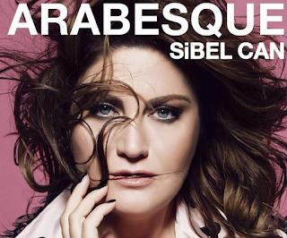 Sibel Can Yalnızım Şarkı Sözleri