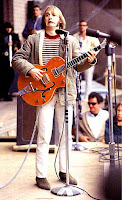 Stephen Stills Gretsch 6120
