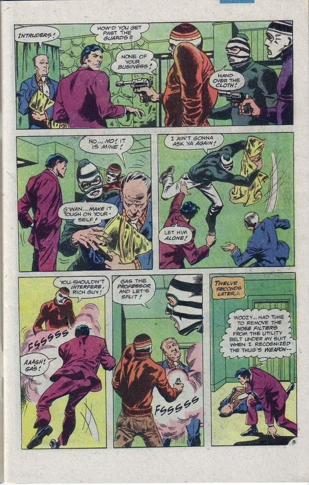 Detective Comics (1937) 491 Page 3