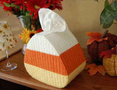 https://www.etsy.com/listing/467954988/pattern-candy-corn-tissue-box-cover-in