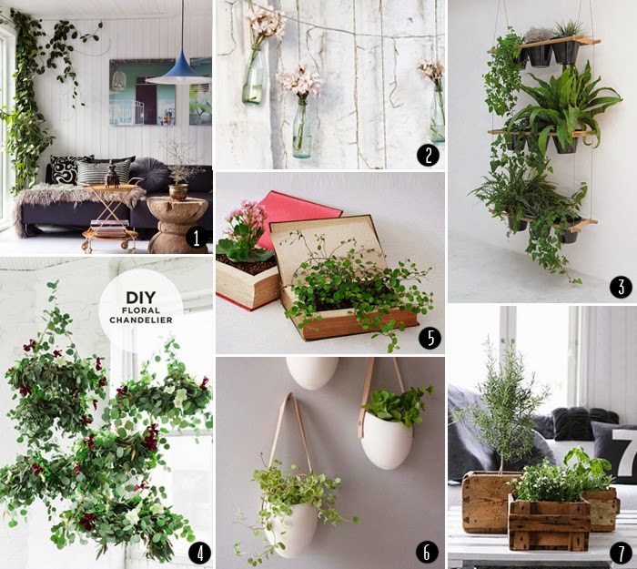 ann meer by anna maria dahmen inspirations pinboard 2. Black Bedroom Furniture Sets. Home Design Ideas