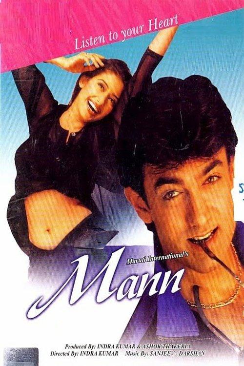 Nonton Film Mann (1999) Streaming Online Subtitle ...