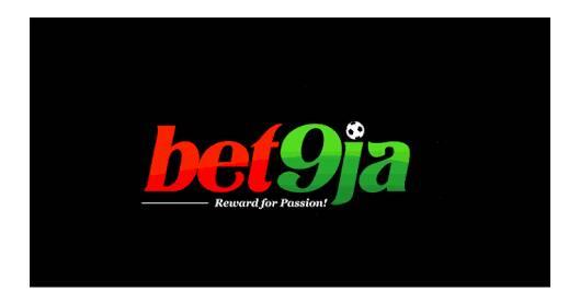 Nigerian senate threatens to shutdown Bet9ja in two weeks  -  See Why