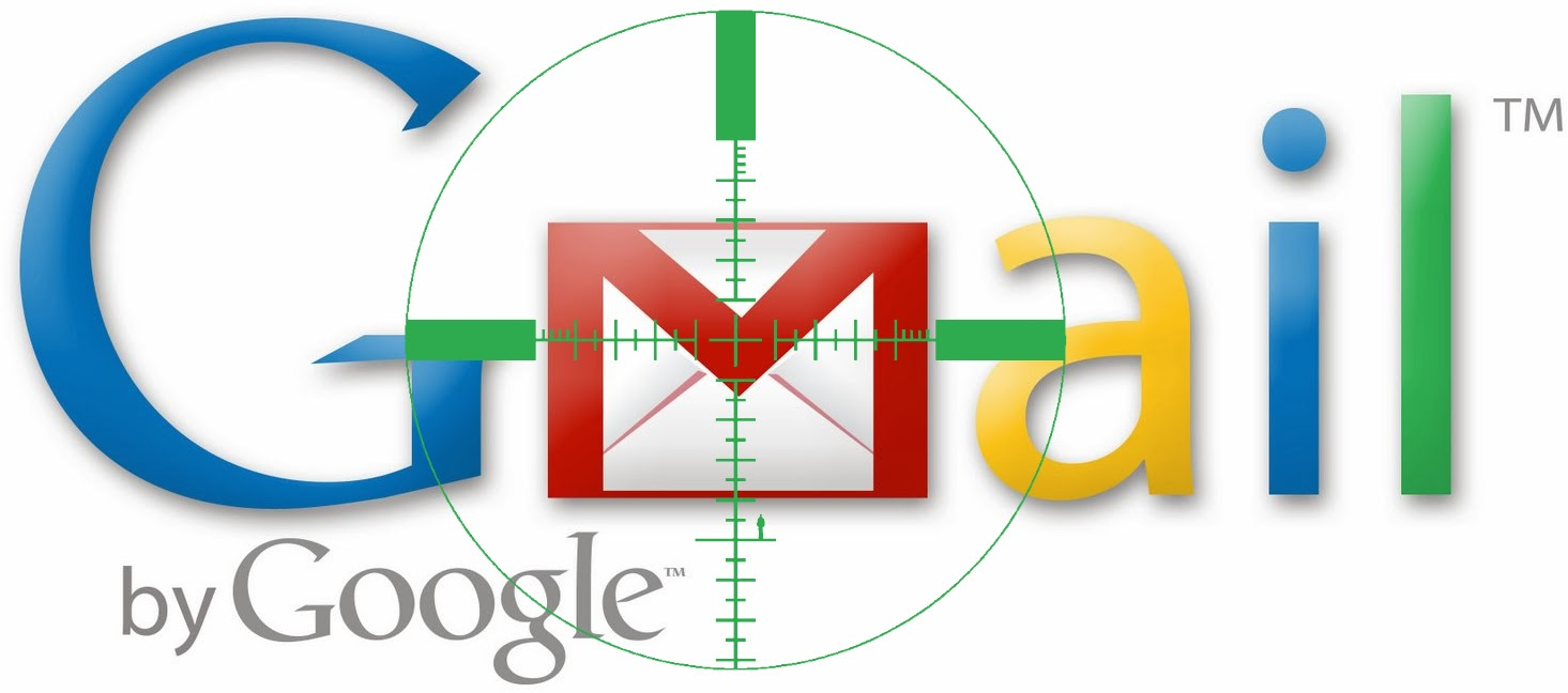 Hacking Gmail accounts with password reset system vulnerability
