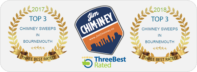 Bournemouth Best Chimney Sweep Dorset