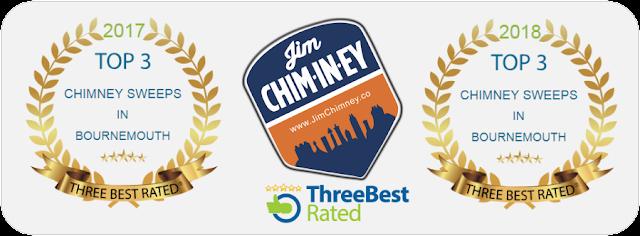 Bournemouth Best Chimney Sweep Dorset