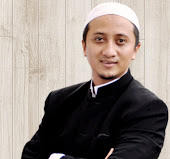 YUSUF MANSUR OFFICIAL SITE
