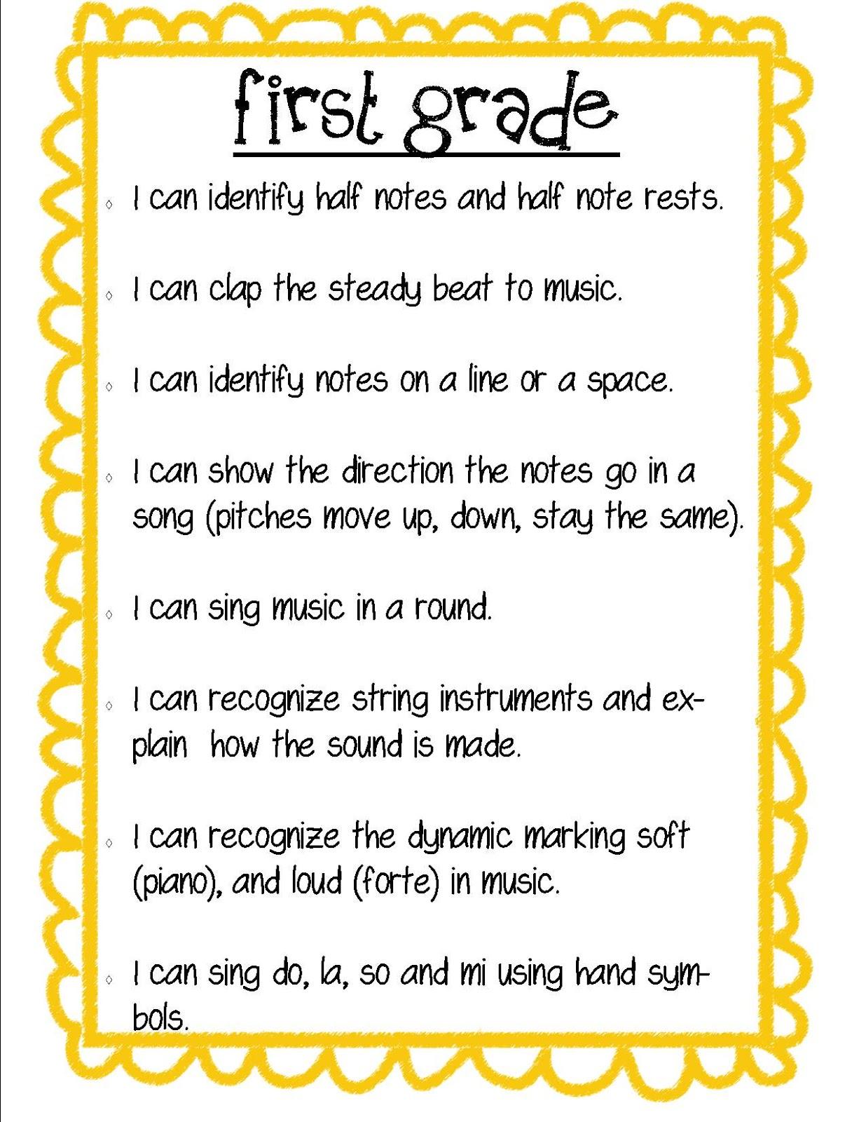 Worksheet Kindergarten Short Stories 1st grade short stories laptuoso for first laptuoso