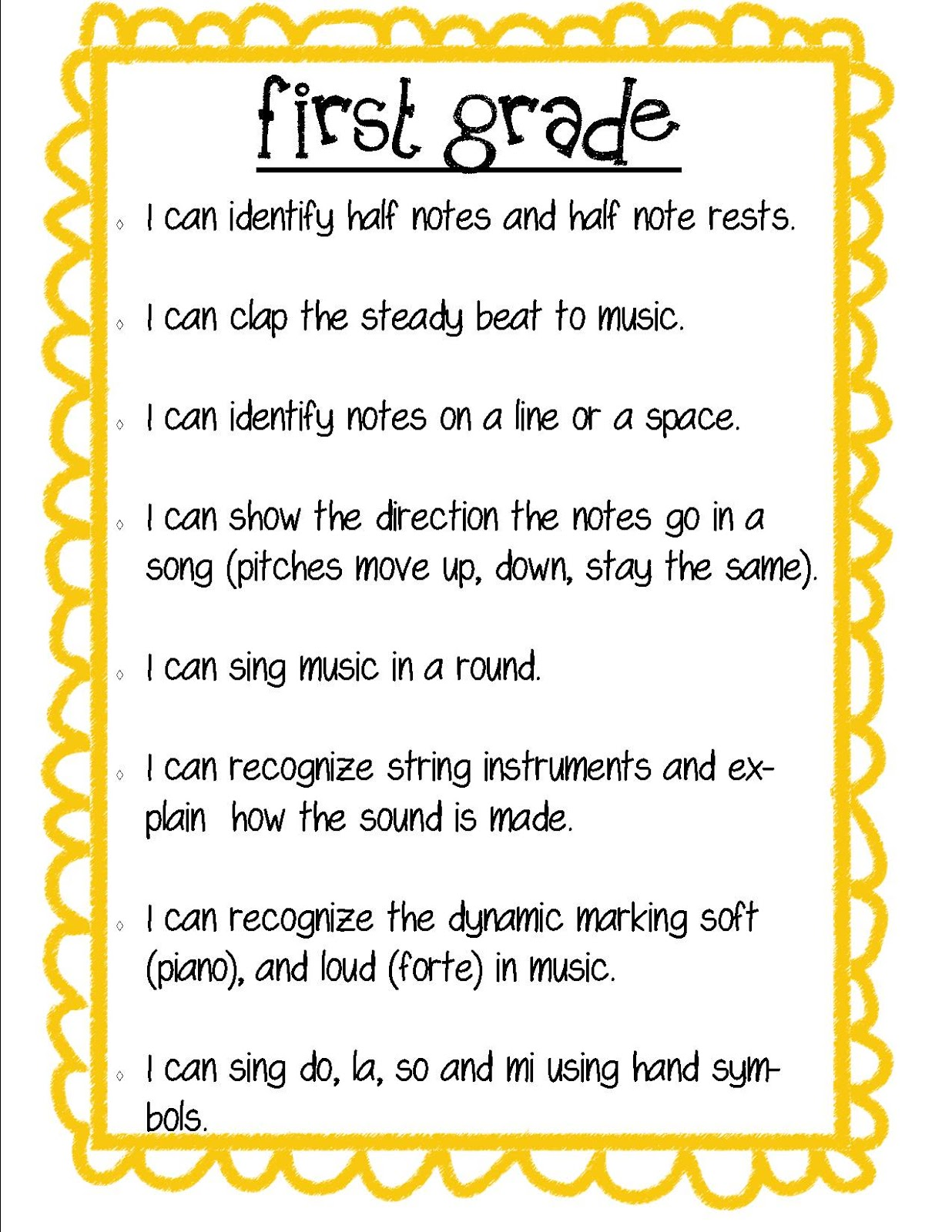 Worksheet. Short Stories For 1st Grade. Wosenly Free Worksheet