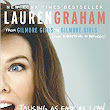 Review: Talking As Fast As I Can by Lauren Graham
