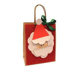 lucre-no-natal-produzindo-artesanatos