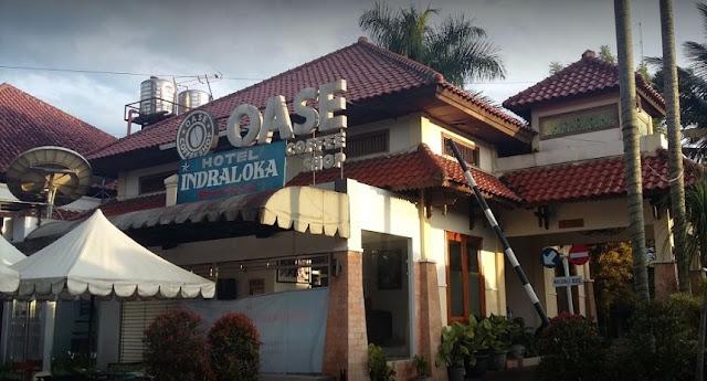 Biaya Menginap Hotel Indraloka Temanggung – Info Kelebihan dan Kekurangan