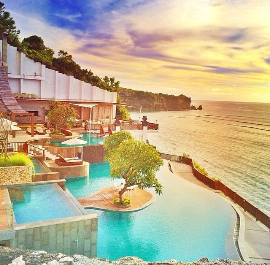 Top 10 Places To Travel As A Couple: 9 Beautiful Places In Bali Indonesia You Must Visit Before