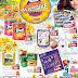 Nesto Hypermarket Kuwait - Massive Deals