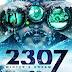 Sinopsis Film 2307: Winter's Dream (2017)