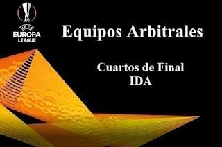 arbitros-futbol-europa-league-p (2)