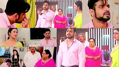 Yeh hai Mohabbatein Upcoming Story