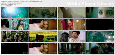 Tum Hi Ho (Aashiqui 2) (2013) - HD [720p + 1080p] Free Download