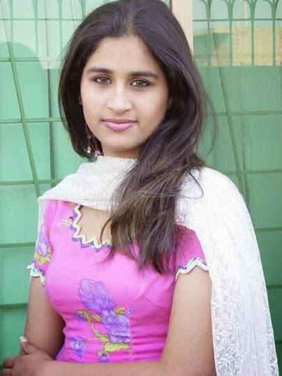Assamese Facebook Girl-9683