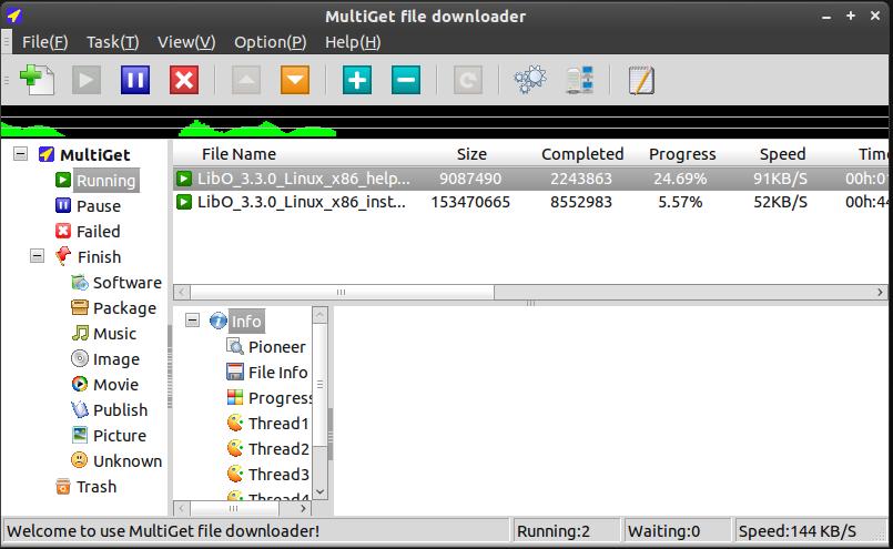 multiget-download-manager.png