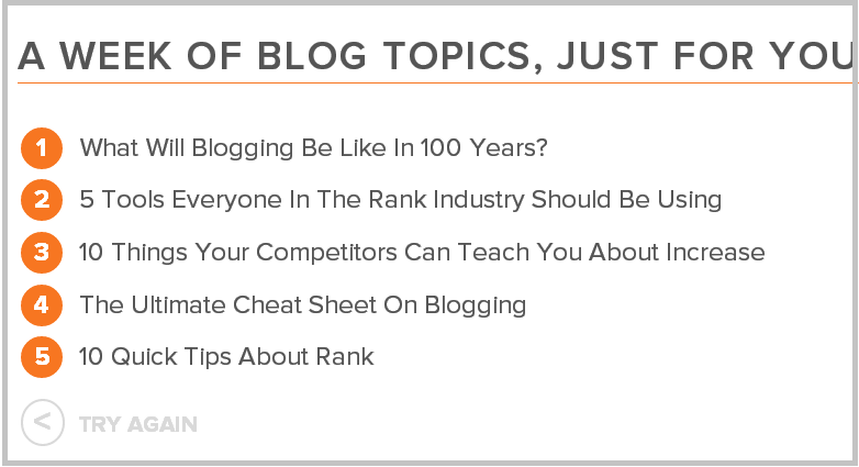 Blog-Post-Topic-Ke-Liye-High-Quailty-Keyword-Kaise-Search-Karea