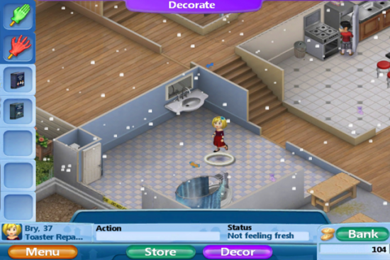 Virtual families 2 online game free no download download game the sims 2 pets iso