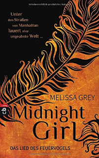 http://www.amazon.de/Midnight-Girl-Das-Lied-Feuervogels-ebook/dp/B00XRBIEYI/ref=sr_1_1?s=books&ie=UTF8&qid=1451222495&sr=1-1&keywords=midnight+girl