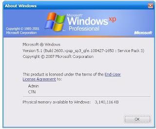 cách xem win bao nhiêu bit,cách xem bit của máy tính win xp,cách xem win máy tính,kiểm tra máy tính có hỗ trợ 64bit,xem phiên bản windows 10,nâng cấp 32bit lên 64bit,cách xem máy tính 32bit hay 64bit win 10,cách kiểm tra win của máy,cách kiểm tra win mấy