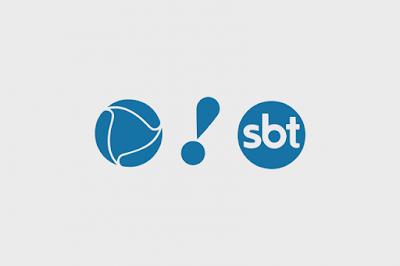 Simba emissoras 1 768x512 - Record, SBT e Rede TV terão o sinal restabelecido na SKY nesta terça - 05/09/2017