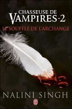 http://lachroniquedespassions.blogspot.fr/2014/07/chasseuse-de-vampires-tome-2-le-souffle.html