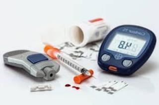 les recommandations sur le Contrôle glycémique du diabète de type 2