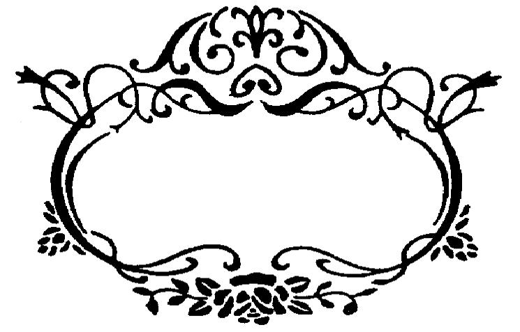 logo undangan sunatan souvenir undangan pernikahan