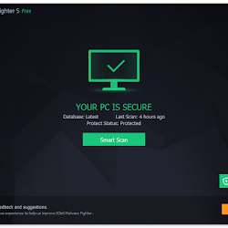 VPN Gate Client Plug-in with SoftEther VPN Client - Free