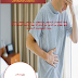 كتاب علاج جرثومة المعدة بطريقة طبيعية pdf