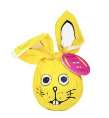 Lush Funny Bunny Gift Set