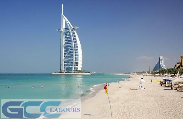 Top 10 Must Visit Places In Dubai Dubai Travel Guide 2018 Gcc