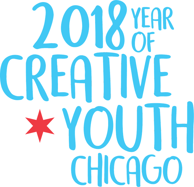 Chiil mama march 2018 affairs and special events have designated 2018 as the year of creative youth a citywide celebration of chicagos young artists and the mentors who fandeluxe Images