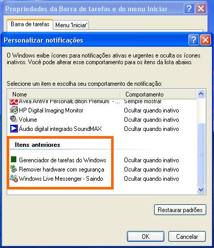 Programas de Espiar PC gratis