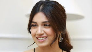 horrible-toilet-in-open-bhumi-pednekar
