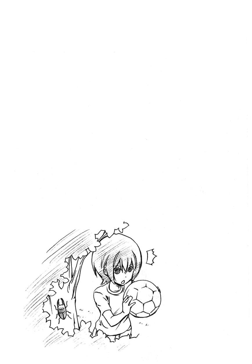 Minami-ke - Chapter 192