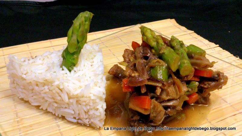 receta-de-salteado-de-ternera-verduras-y-setas-con-arroz-basmati