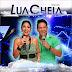 Banda Lua Cheia se apresentará no Carnatal de Várzea da Roça