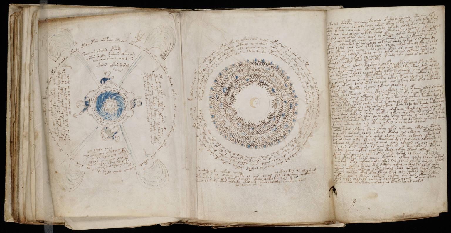 manuscrito154