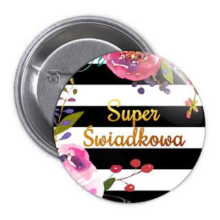 https://www.pinkdrink.pl/sklep,106,12811,przypinka_super_swiadkowa_flowers_stripes.htm