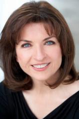 Author Spotlight/Interview: Teresa Toten