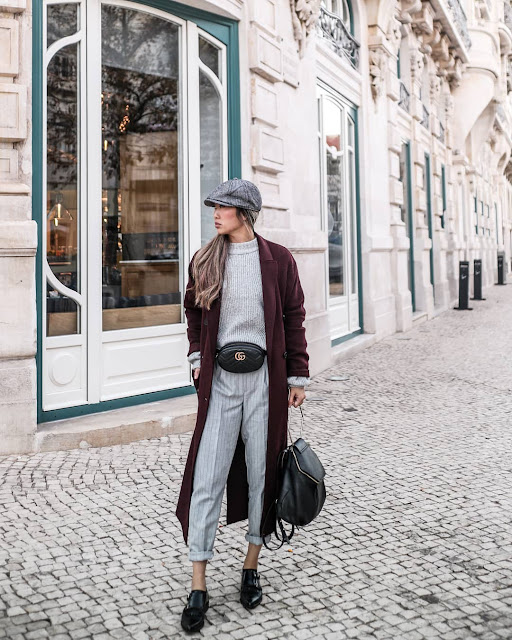 thatsotee-instagram-streetstyle